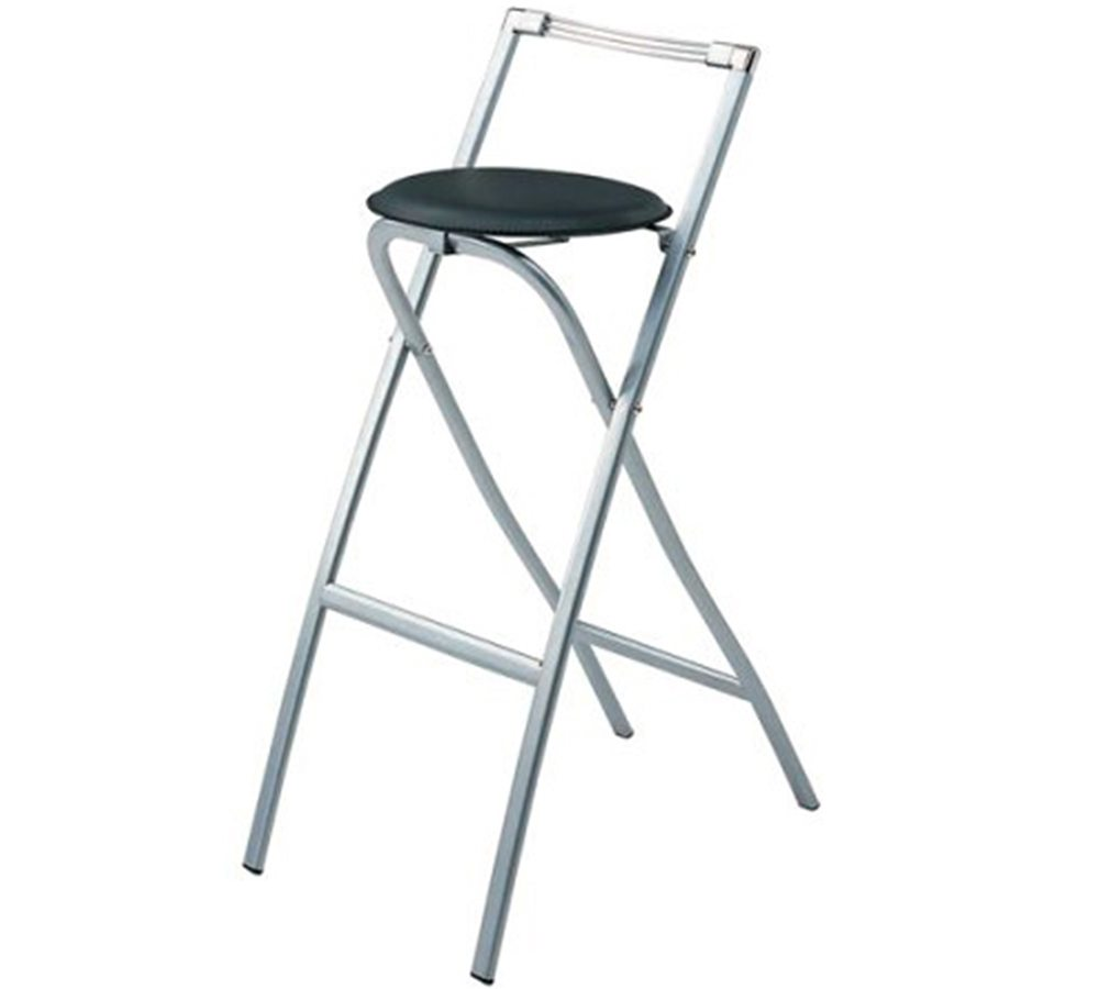 Bar Height Folding Chair Infinity Exhibits : Bar Height Folding Chair from infinityexhibits.com size 1000 x 900 jpeg 30kB