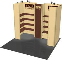 Box20Brokers_10x10_A_R02.jpg