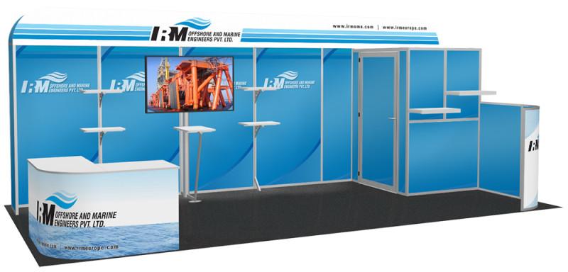 F20-10_IRM_R01.jpg