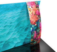 FabLite_Accessory_Stand-Off20Pillowcase20Graphic20Ladder.jpg