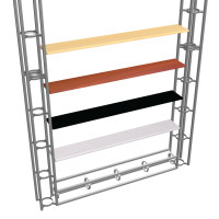 OTA-SHS-Internal20Shelving-Straight_48_LV.jpg