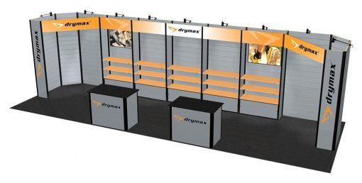 SW30-1_Drymax_RV.jpg