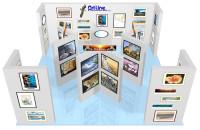 TL2020-2_TV.jpg