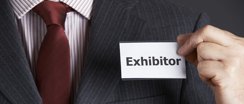 5 Ways Trade Shows Help Small Businesses Grow