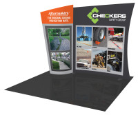 fablite-designer-series-kit-03-rv-tension-fabric-booth