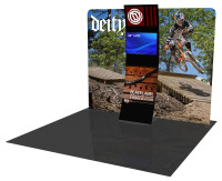 fablite-designer-series-kit-06-rv-tension-fabric-booth