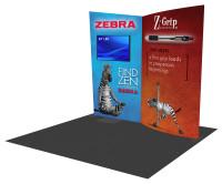 fablite-designer-series-kit-09-rv-tension-fabric-booths