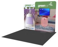 fablite-designer-series-kit-10-rv-tension-fabric-booths