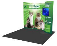 fablite-designer-series-kit-11-rv-tension-fabric-booths