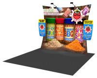 fablite-designer-series-kit-12-rv-tension-fabric-booths