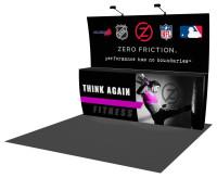 fablite-designer-series-kit-13-rv-tension-fabric-booths