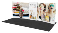 fablite-designer-series-kit-02-20-foot-rv-tension-fabric-booths