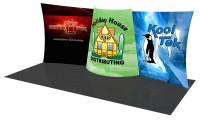 fablite-designer-series-kit-03-20-foot-rv-tension-fabric-booths