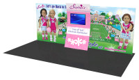 fablite-designer-series-kit-05-20-foot-rv-tension-fabric-booths