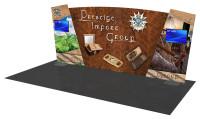 fablite-designer-series-kit-06-20-foot-rv-tension-fabric-booths