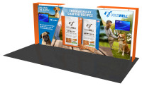 fablite-designer-series-kit-07-20-foot-rv-tension-fabric-booths