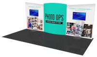 fablite-designer-series-kit-08-20-foot-rv-tension-fabric-booths