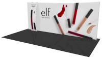 fablite-designer-series-kit-09-20-foot-rv-tension-fabric-booths