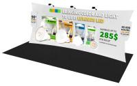 fablite-designer-series-kit-10-20-foot-rv-tension-fabric-booths