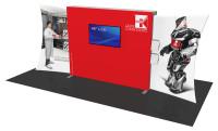 fablite-designer-series-kit-11-20-foot-lv-tension-fabric-booths