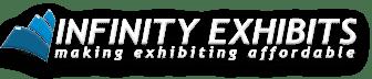 Infinity Exhibits