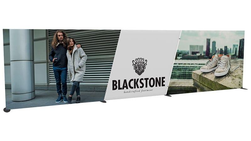 Blackstone 10x30 FabLite Designer Series