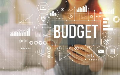 A Handy Guide to Help You Create the Ideal Trade Show Budget