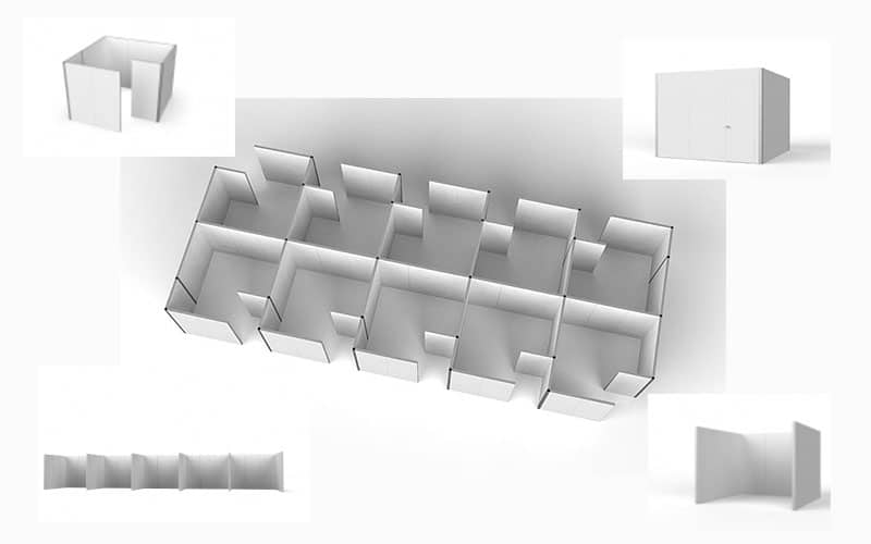exhibition_booth_rental_aluminum_extrusion_800x500
