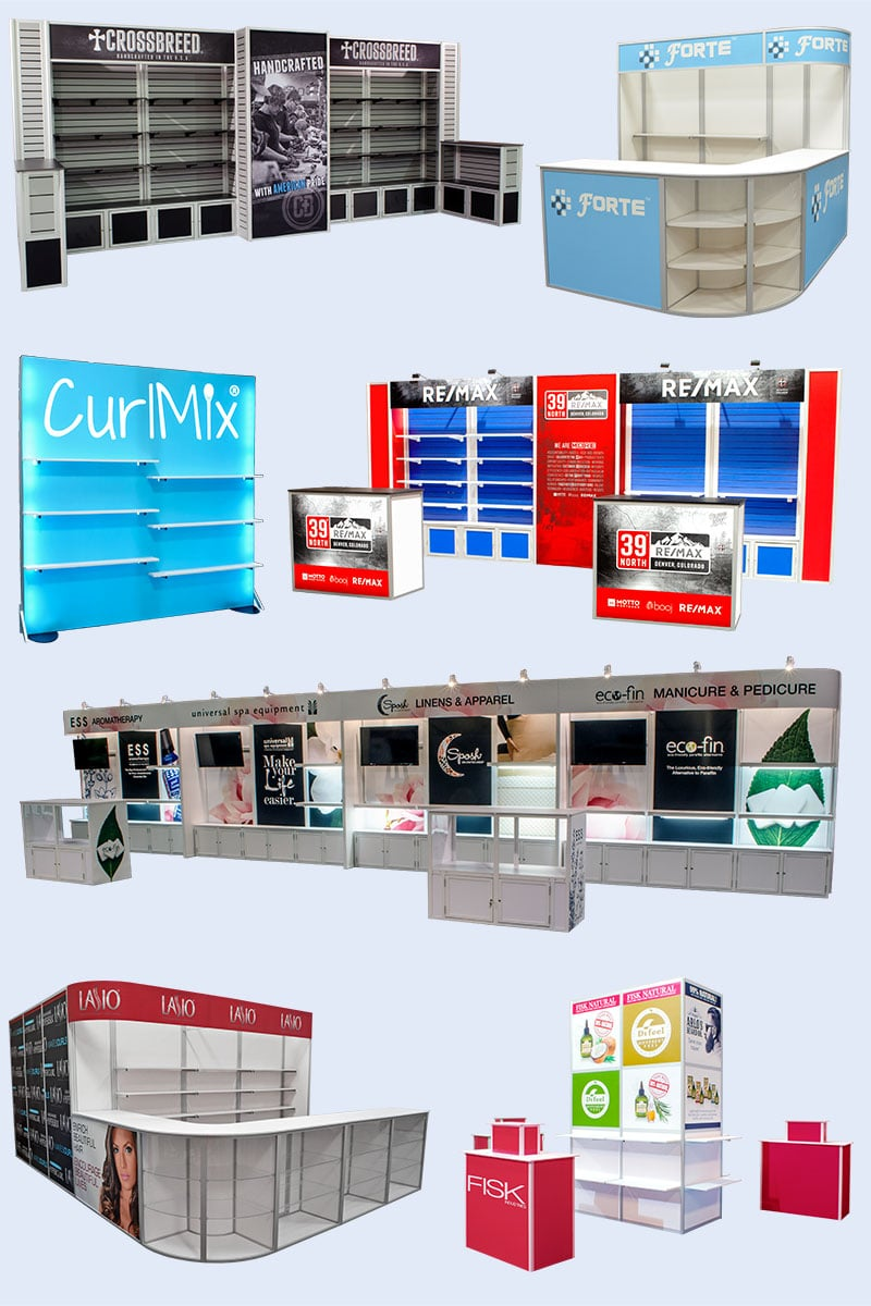trade_show_rental_exhibit_double_deck_800x500