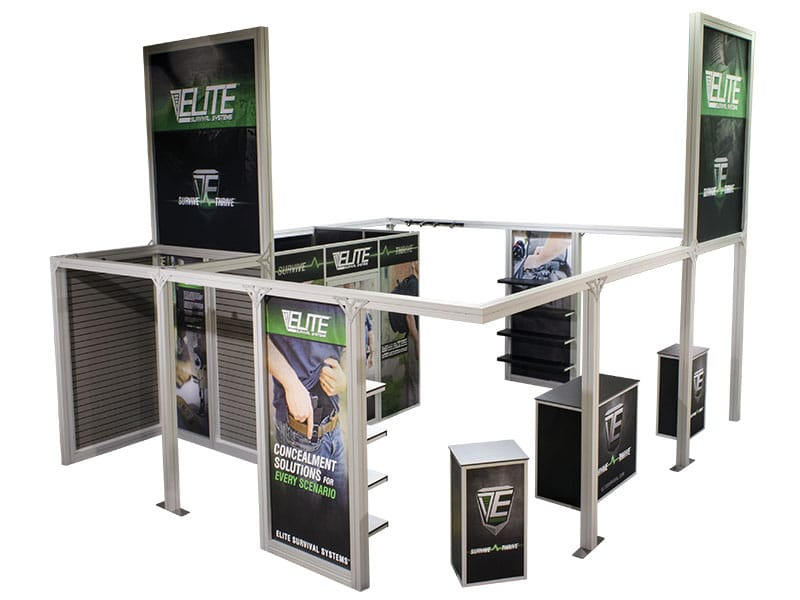 Booth_rental_Header_Pacific Links 20x20_800x660